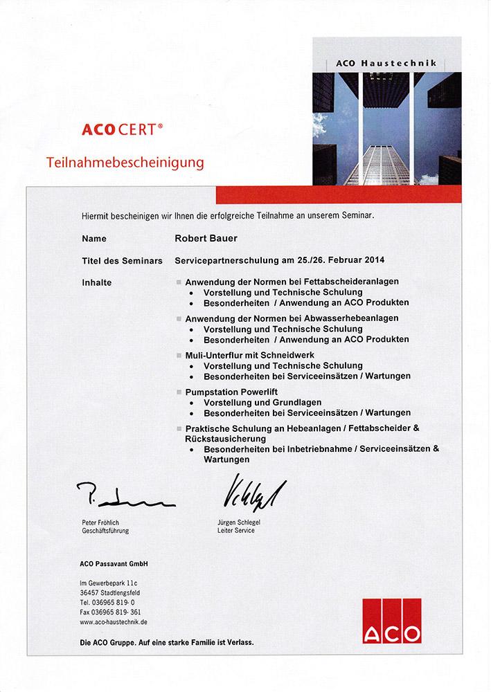 Bauer-Zertifikat-1