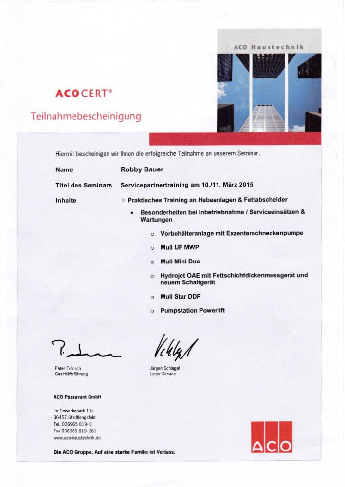 Bauer-Zertifikat-2
