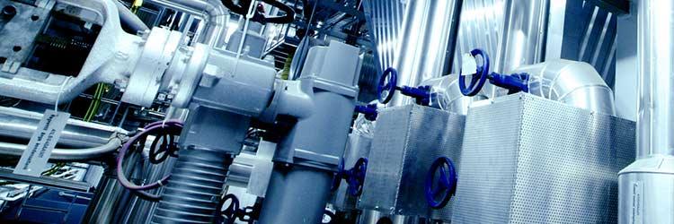 Wir bieten unsere Serviceleistungen gern auch dem Handwerk und Dienstleistungsunternehmen an.